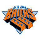 New York Bricks