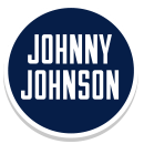 Johnny Johnson 2019 s2
