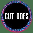 Cut Odes 2019 s2