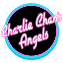 Charlie Chan's Angels