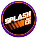 Splash and co 2019 s3