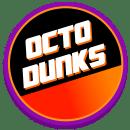 Octodunks