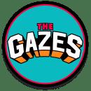 The Gazes