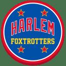 The Harlem Foxtrotters