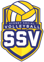 Sydney Social Volleyball