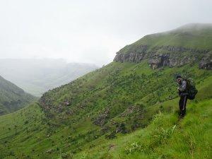Drakensberg Guide
