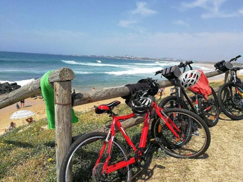 SOPC_BikesRail