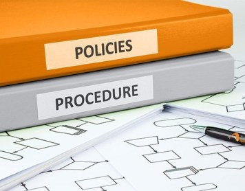 Changes to Overtime Procedure