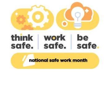 Safety of Work Survey