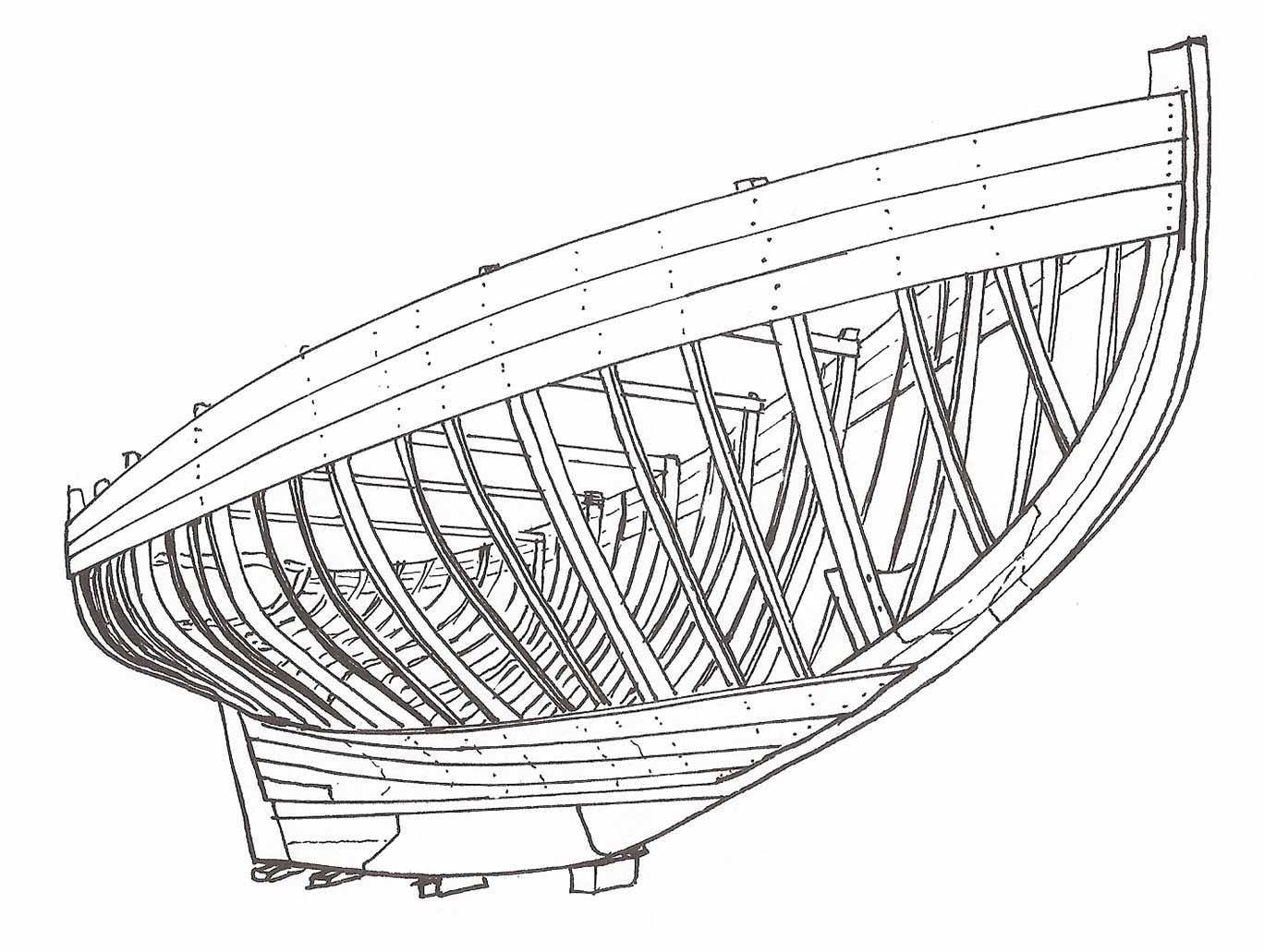 boat bg wiring diagram schematic diagram Boat Instrument Panel Wiring Diagrams boat bg wiring diagram all wiring diagram marine accessory wiring diagram boat bg wiring diagram auto