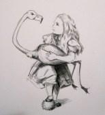 alice-John-Tenniel