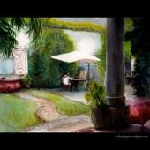 02-Courtyard-watercolor-8x10-2014