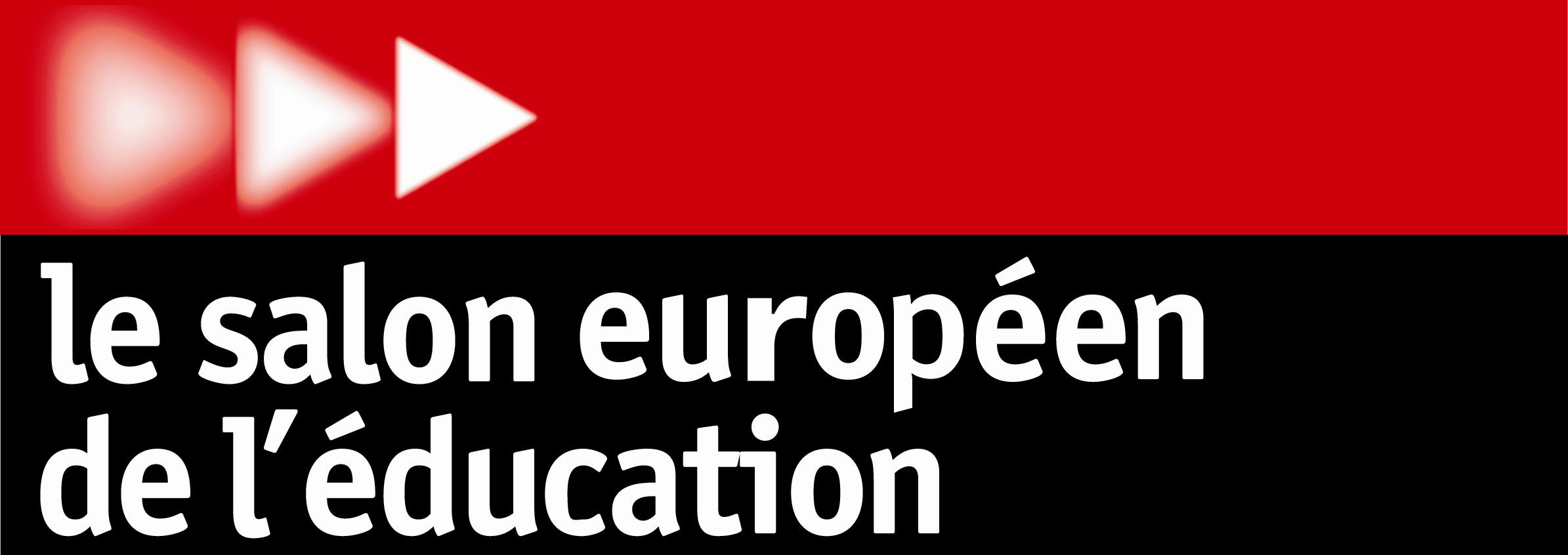 Le salon Europen de lducation  Sydologie