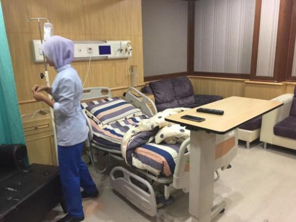 hospital-swasta-selesa-06