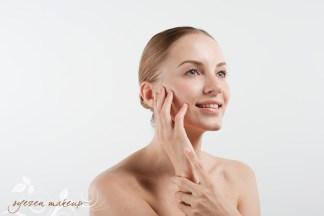Skincare Beauty Shots Photo by Kok Wei @ Fotofarm