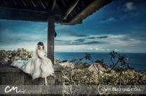 Pre Wedding @ Bvlgari Hotel Bali Island