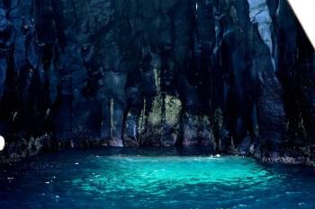 【澎湖。旅遊】澎湖玄武岩地質與自然生態之美