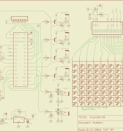 muff wiggler view topic euclidean polyrhythm generator code besides arduino midi controller schematic on dip switch schematic [ 2952 x 2202 Pixel ]