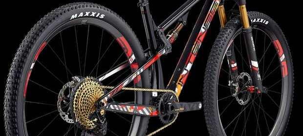 Klargjør sykkelen for sesongen