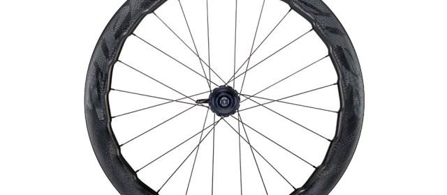 7 ting å tenke på når du skal kjøpe nye racerhjul