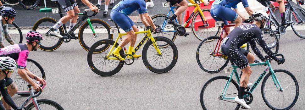 Sjekkliste for deg som skal kjøpe brukt sykkel