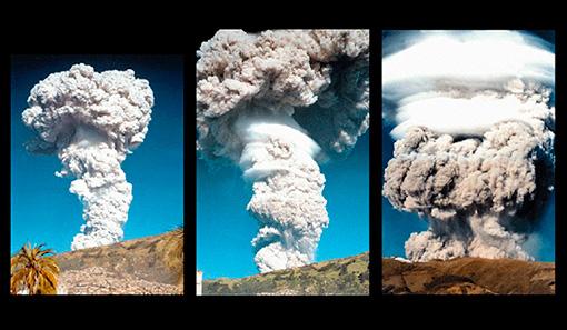 guagua-pichincha-volcano-eruption-1999-2A026AAF27498