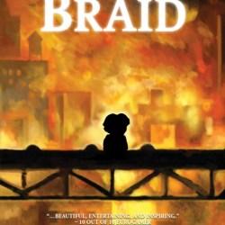 Braid [2009 r.]