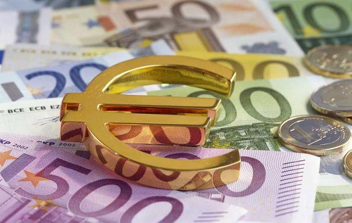 Bo grant się należy? O dotacjach unijnych