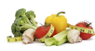 fogyjon 3 kg-ot egy hét alatt
