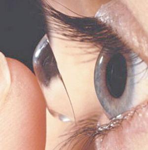 látásélesség 6 dioptriánál
