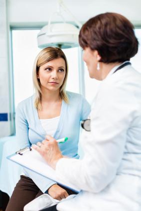 Как подмываться хлоргексидином — Твой гинеколог