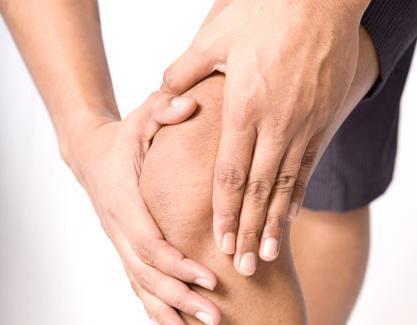 Классический массаж лежащим больным. Контрактуры у лежачих больных: профилактика и лечение