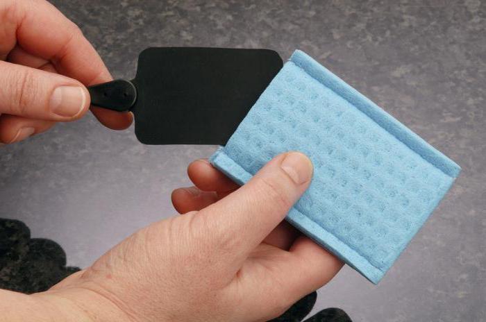 Электрофорез в домашних условиях отличная альтернатива для выздоровления. Электрофорез в домашних условиях — полезные рекомендации Показания к применению Элфор