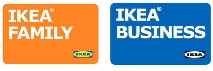 Sale In Ikea By Cards Ikea Family Financial Card Benefits Of A Financial Card
