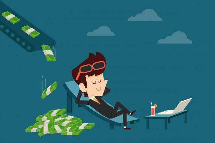 visez că am câștigat mulți bani câștiguri online de la 50 pe zi