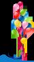 balloons-4364266_1920