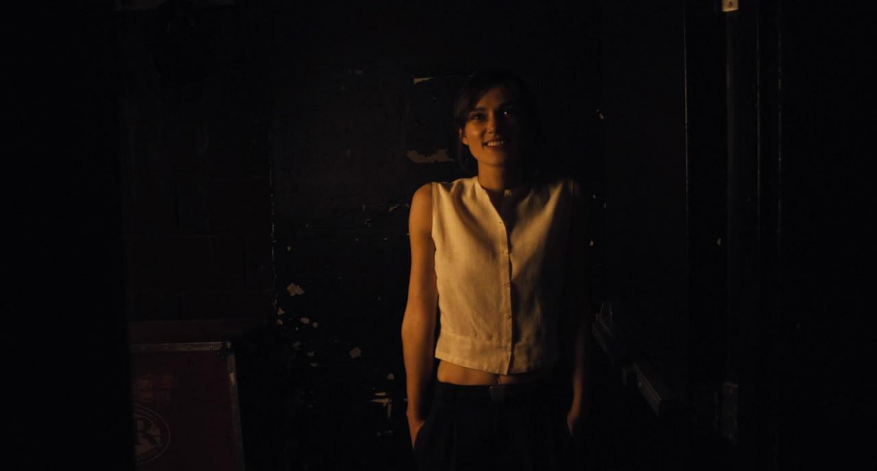 Begin Again (2013)曼哈頓戀習曲 今年聖誕節的最佳選擇!!!! – 黑澤考克看電影!(前狂人影癡)