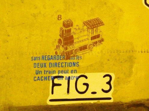 STF Moscato 2