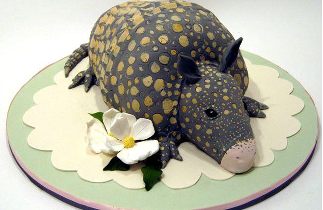 Coole Torten super mario torte 46 erstaunliche bilder