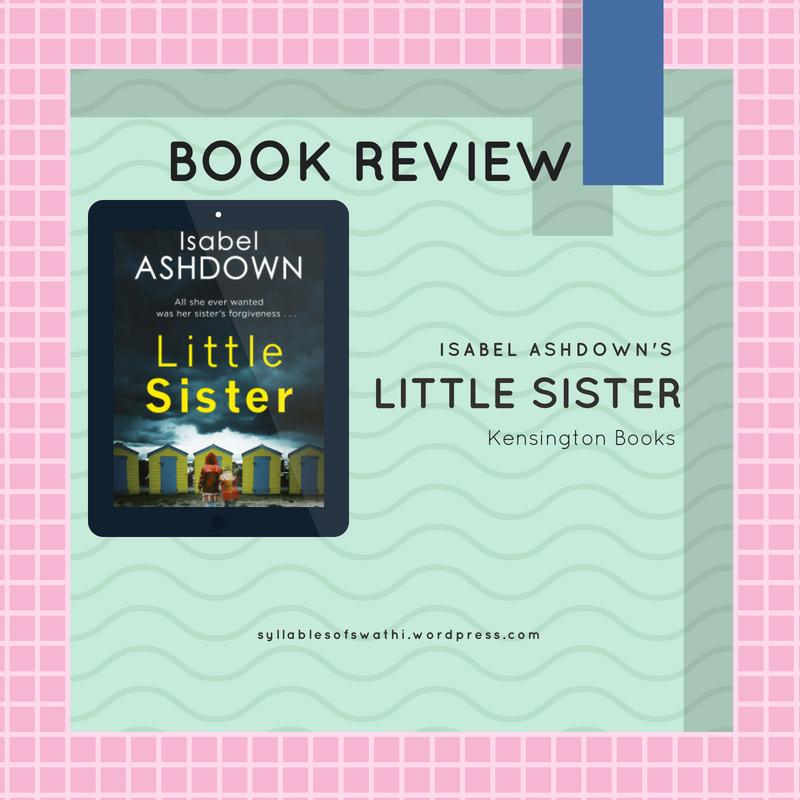 Little Sisterpostpg