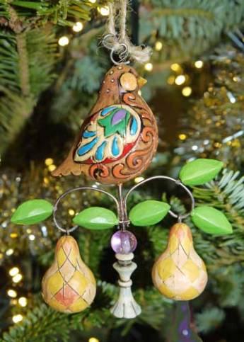 f=partridge in a pear tree