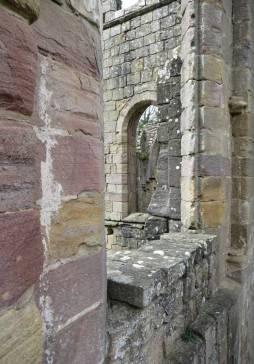walls7