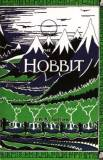 The Hobbit was published in 1937.