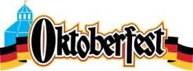 1812 first Oktoberfest.