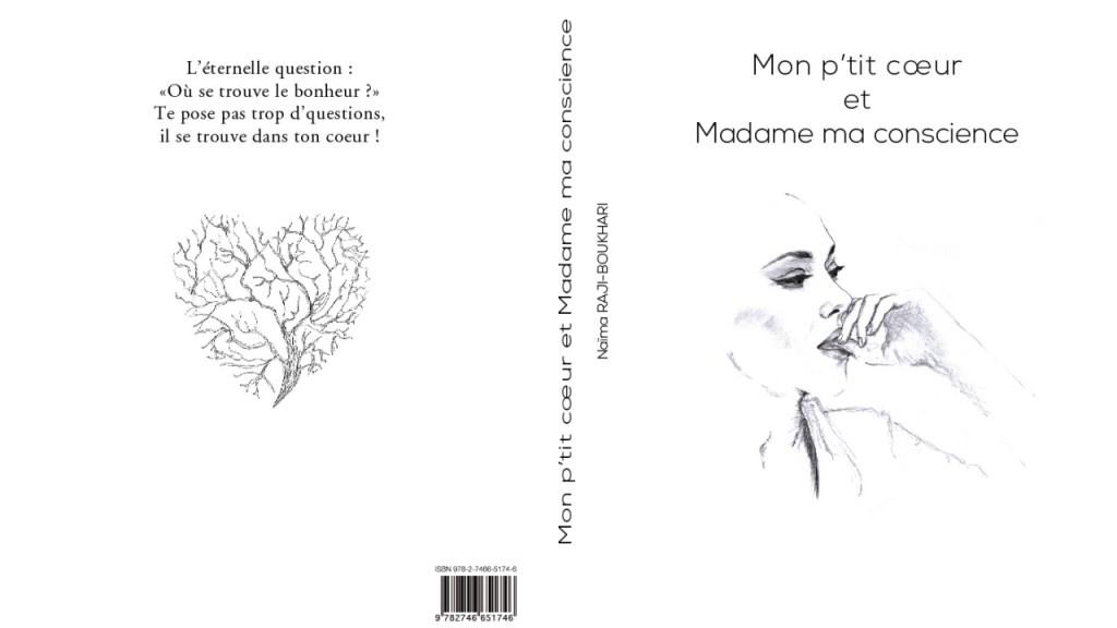 Naïma Raji-Boukhari