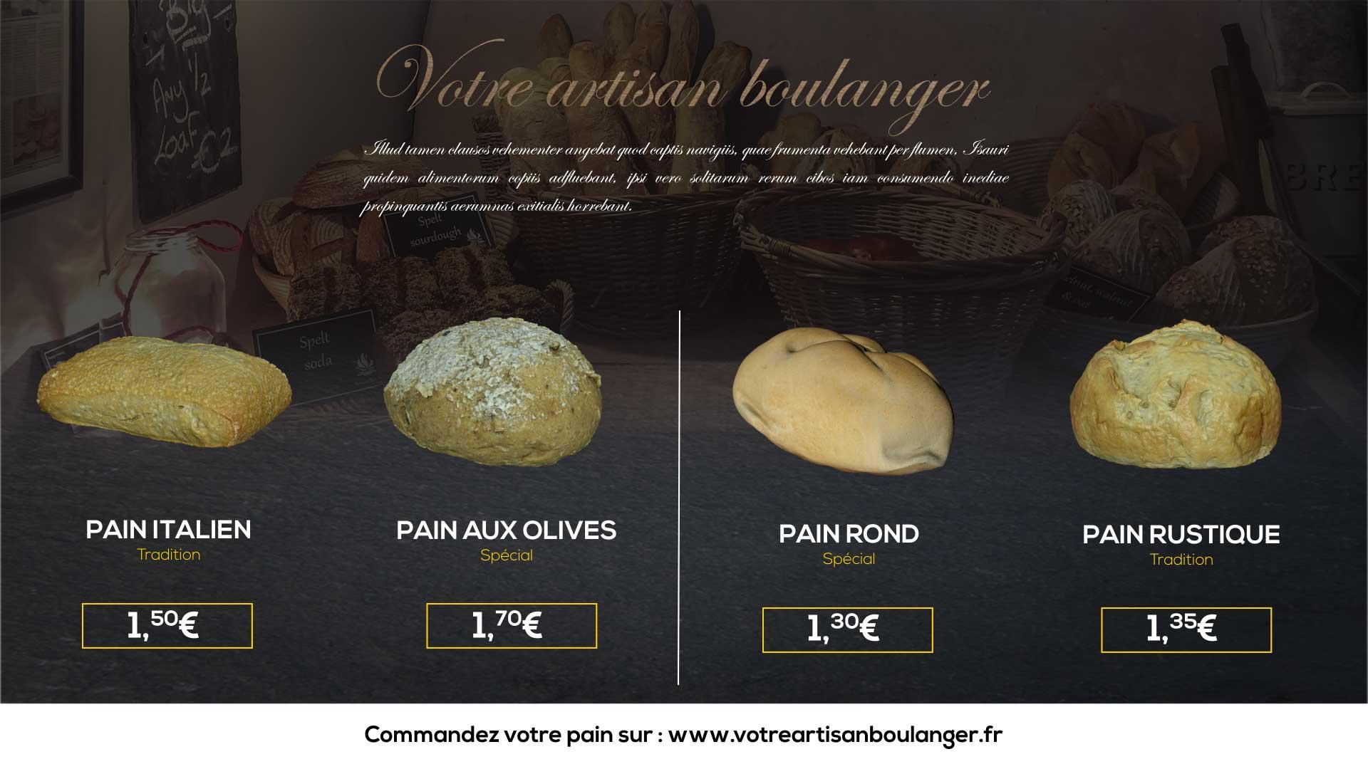 image 004t template votre artisan boulanger-min