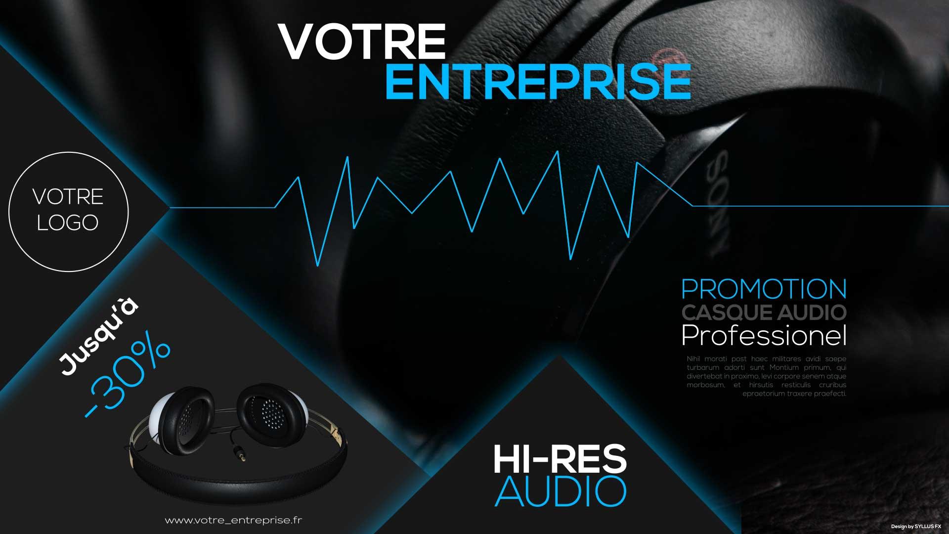 image Template Hi-Res Audio 004l-min