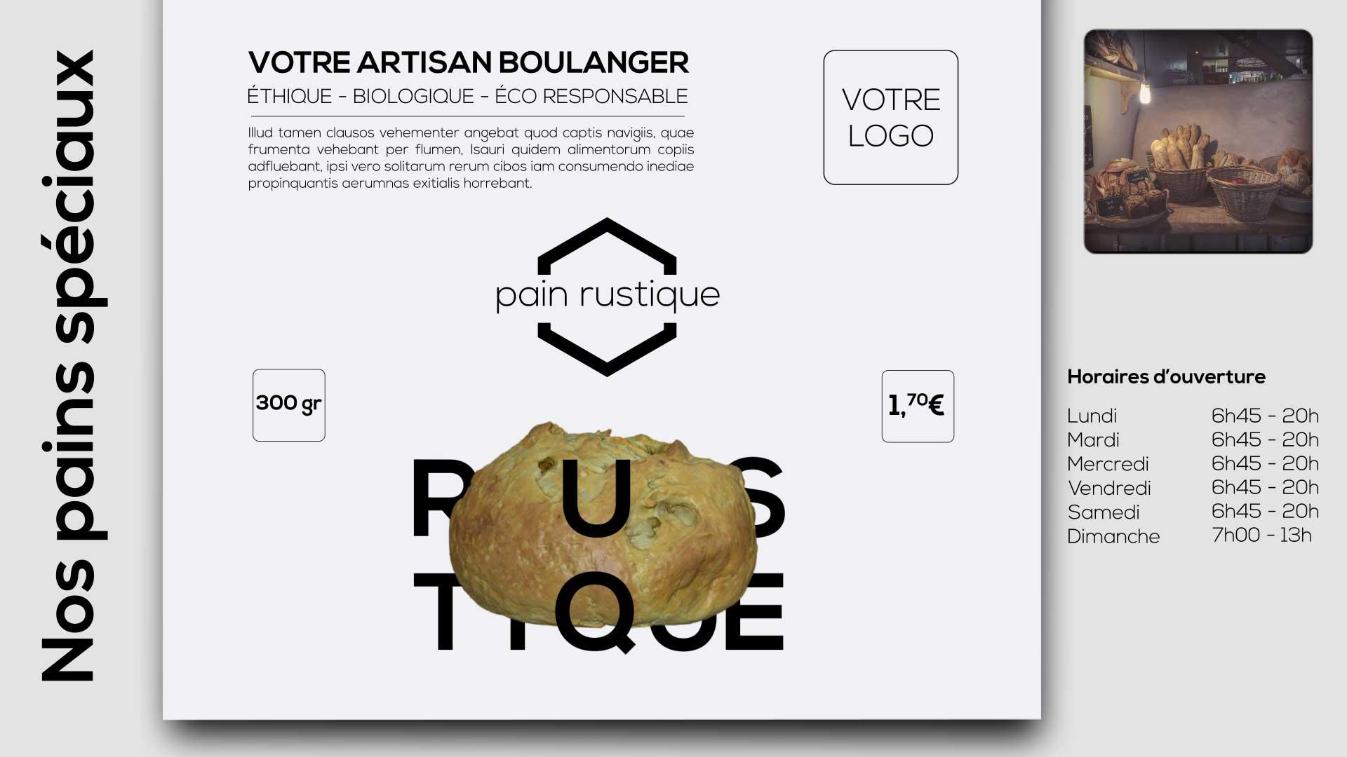 image template boulangerie 004d-min
