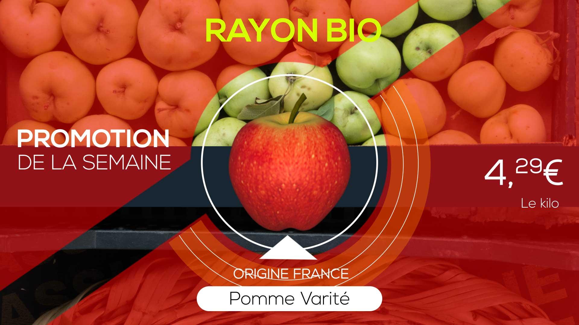 image templates pomme grande distribution 2 (0-00-00-00)-min