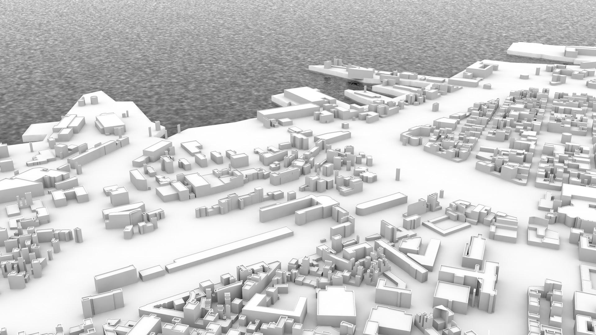 Brest port7